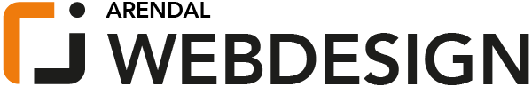 arendal-webdesign