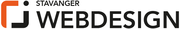 stavanger-webdesign
